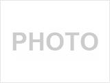 Фото  1 Накрытие на забор из бетона. Размер: 400*310*40 мм, разнообразие цветов, доставка на обьект. 58225